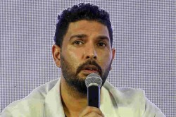 India Should Play Cricket With Pakistan More Often Yuvraj Singh Shahid Afridi