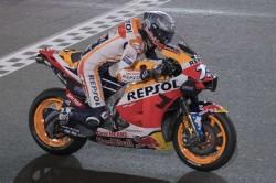 Coronavirus Alex Marquez Outshines Champion Brother To Win Motogp S Virtual Mugello Race