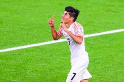 Coronavirus Pandemic Changes India Star Anirudh Thapa Usual Off Season Routine