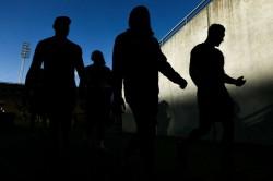 Coronavirus Contracts Free Agents Players World Players Association Brendan Schwab