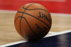 Nba Suspends Season After Player Tests Positive For Corona