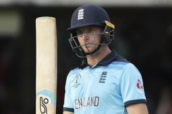 Ipl 2020 Jos Buttler Hopes For A Curtailed Ipl