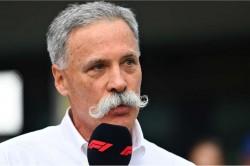 Coronavirus F1 Ceo Chase Carey Apologises Disruption Open Letter