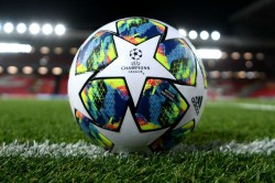 Uefa Postpones Champions League Europa League Matches