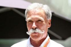 Coronavirus Formula One Hopes 15 18 Races Revamped 2020 Season
