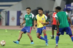 Isl Preview Atk Looking For Turnaround Against Bengaluru Fc