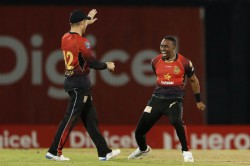 No Decision On Moving Event From August 19 Start Cpl