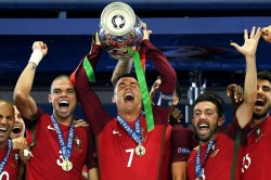 Coronavirus Euro 2021 And Uefa Big Decisions What Do They Mean