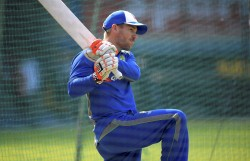 David Warner Pulls Out Of Hundred But Not Due To Covid 19 Report