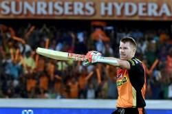 Indian Premier League List Of All Orange Cap Winning Batsmen In Ipl History