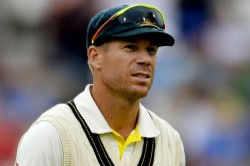 Ipl 2020 Warner Will Play In Ipl If It Happens Says Manager