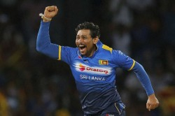 Road Safety World Series 2020 Dilshan Sri Lanka Legends Australia Legends