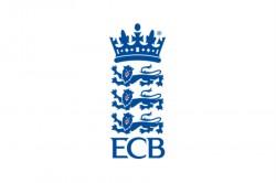 Coronavirus English Cricket Chiefs Call For Suspension Of Recreational Game