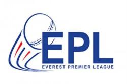 Everest Premier League Postponed Due To Coronavirus Threat