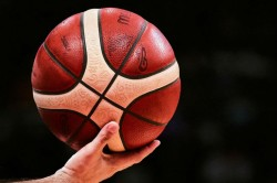 Fiba 3x3 Basketball Olympic Qualifier In Bengaluru Postponed Due To Coronavirus
