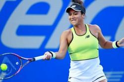 Heather Watson Mexican Open Wta Tour Title