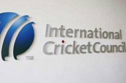 Icc Annual Meeting In Dubai To Be Conducted Via Video Conference