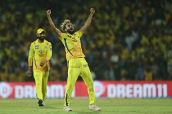Indian Premier League List Of All Purple Cap Winning Bowlers In History Of Ipl