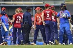 India Vs England Women S T20 World Cup 2020 Semi Final Dream11 Fantasy Tips