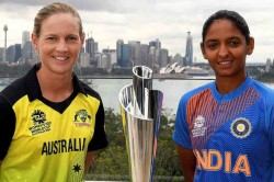 Icc Women S T20 World Cup 2020 India Vs Australia Final Preview Dream11 Live Telecast Live Streaming