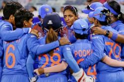 Icc Women S T20 World Cup Brett Lee Backs Harmanpreet Kaur Led Indian Side In Final