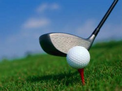 Covid 19 Forces Postponement Of Indian Open Golf