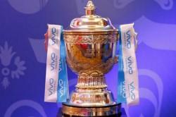 Cricket In Times Of Coronavirus Lot At Stake As Ipl Targets Smooth Start