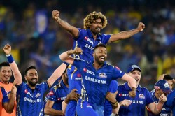 Ipl 2020 Bcci Confident Of Full Tournament Even If It Starts By May
