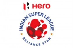 Hero Isl 2019 20 Indian Super League Opens Early Bird Ticket Sale For Final