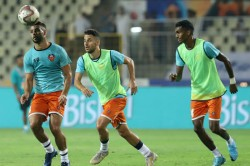 Isl Feature Season Of Youngsters Striking Partnerships