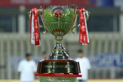 Hero Indian Super League Season 6 One For The Ages