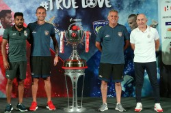 Isl Final Preview Atk Chennaiyin Eye History