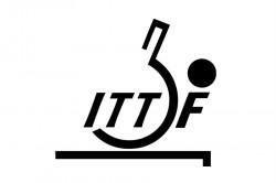 Ittf Suspends All Events Till June 30 Freezes World Rankings Due To Coronavirus Pandemic