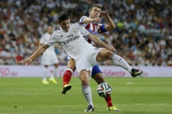 Wolves Want Real Madrid Attacking Midfielder James Rodriguez A Good Deal