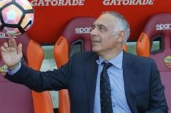 Coronavirus Roma Dedicate Next Match Frontline Medical Staff