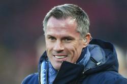 Jamie Carragher Responds Karren Brady Premier League Voided Comments