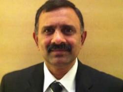 Ban On Fmsci President J Prithiviraj Overturned By Indian Motor Sport Appellate Committee