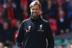 Coronavirus Van Dijk Fears Liverpool Will Win Title In Empty Stadium