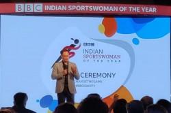 Tokyo Olympics Preparations On Track India To Send Its Biggest Ever Contingent Kiren Rijiju