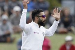 We Need An Aggressive Captain Like Virat Kohli Says Madan Lal