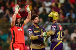Ipl 2020 Kuldeep Yadav Hoping For A Good Season At Kolkata Knight Riders In This Season