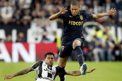 Psg S Mbappe Pre Selected For France S Tokyo Olympics Campaign