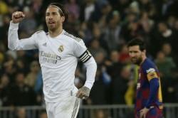 La Liga S Cost Limits Go Beyond Financial Fair Play Rules