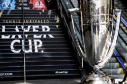 Coronavirus Laver Cup French Open Overlap