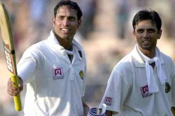 Vvs Laxman 281 Among Ian Chappell All Time Great Knocks Against Spin