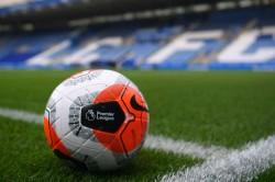 Seo Friendly Leicester City Isolate Players Coronavirus Premier League