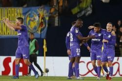 Best Of La Liga On Social Media Leganes Tribute
