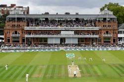 Coronavirus English Cricket Prioritises Most Lucrative Events T20 Blast Hundred West Indies Series