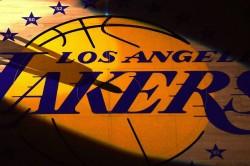 Coronavirus Nba Los Angeles Lakers Covid
