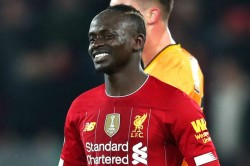 Rumour Has It Erling Haaland Sadio Mane Real Madrid